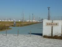 20100128_02