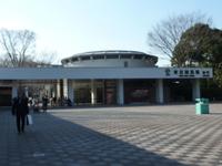 20100130_02