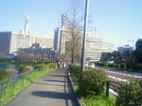 20100321_02