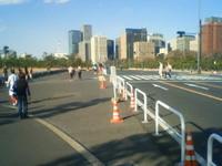 20100321_04