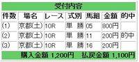 20100508_01