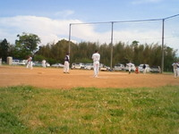 20100509_01