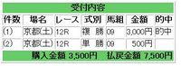 20100515_01