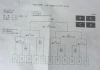 20100613_01