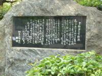 20100718_03