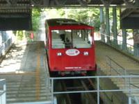 20100901_05