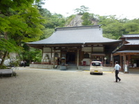 20100922_02