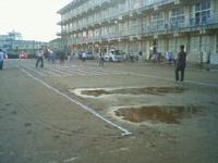 20101010_01