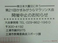 20110325_01