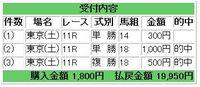 20110521_01