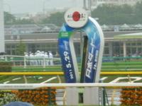 20110530_01