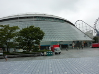 20110822_01