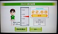 20101001_04