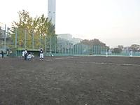 20111123_01