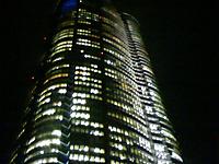 20111201_01