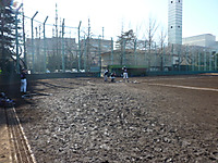 20120204_01