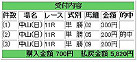 20120304_01