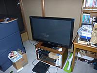 20120318_02