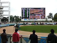 20120324_01