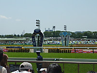 20120528_01