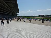 20120528_02