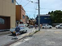 20120716_04
