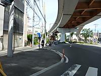 20120716_05