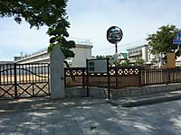 20120716_08