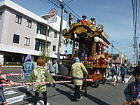 20120716_10