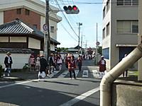 20120716_12