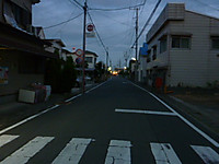 20120716_14
