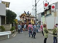 20120720_03