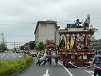 20120720_04