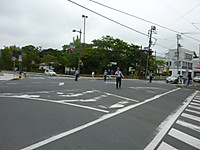 20120720_05