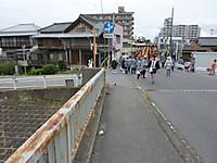 20120720_09