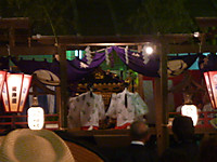 20120720_11