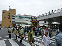 20120721_09