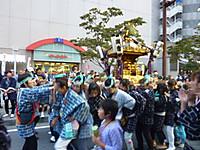 20120721_11