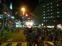 20120721_13