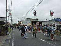 20120722_01