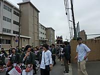 20120722_05