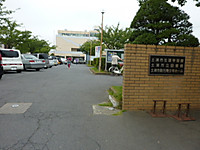 20120722_06