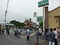 20120722_08