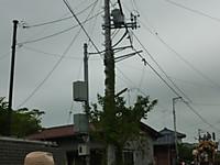 20120722_09
