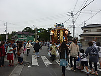 20120722_11