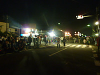 20120722_12