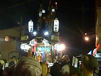 20120722_13
