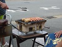 20120814_03