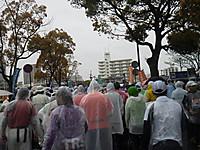20130422_01