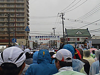 20130422_04